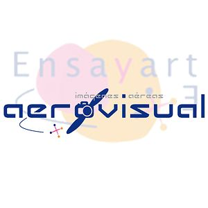 Profile picture for Aerovisual