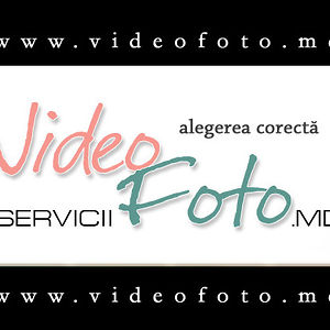 Profile picture for www.videofoto.md