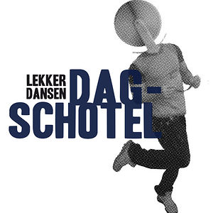 Profile picture for Dagschotel