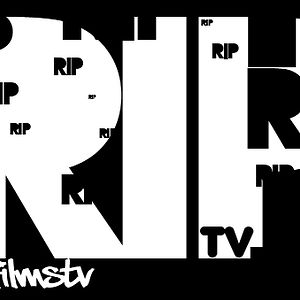 Profile picture for RIPfilmsTV