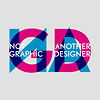 Not Another Graphic Designer