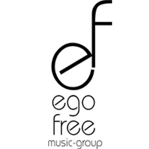 Profile picture for Ego Free Music Group