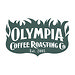 Olympia Coffee Roasting Co.