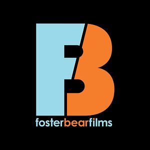Profile picture for FosterBear Films