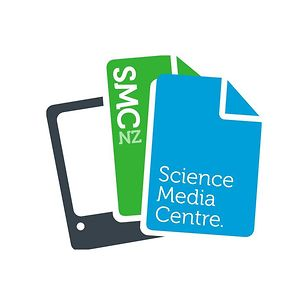 Profile picture for Science Media Centre NZ