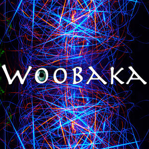 Profile picture for Woobaka