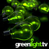 Greenlight Television