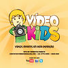 Video Kids Online