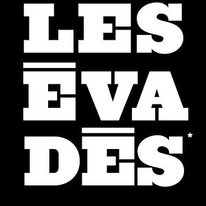 Profile picture for Les Évadés