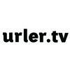 Urler