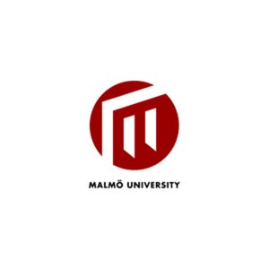 Profile picture for Malmö University