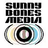 Sunny Bones