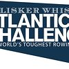 Talisker Whisky Atlantic