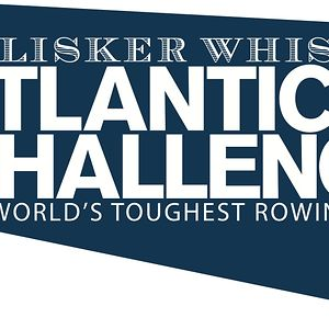 Profile picture for Talisker Whisky Atlantic