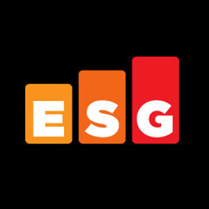 Profile picture for ESG Video