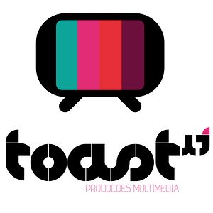 Profile picture for Toastit - Multimedia Production