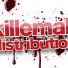 killemall BMX distribution