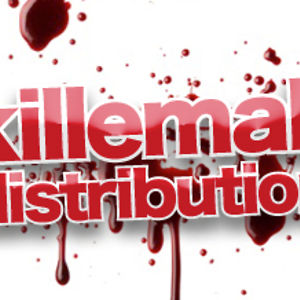 Profile picture for killemall BMX distribution