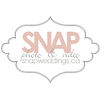 SNAP Weddings