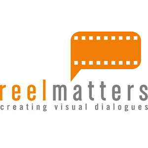 Profile picture for Reel Matters