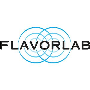 Profile picture for Flavorlab