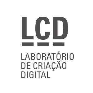 Profile picture for Laborat&oacute;rio Cria&ccedil;&atilde;o Digital