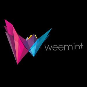 Profile picture for weemint