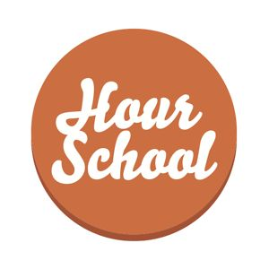 Profile picture for HourSchool