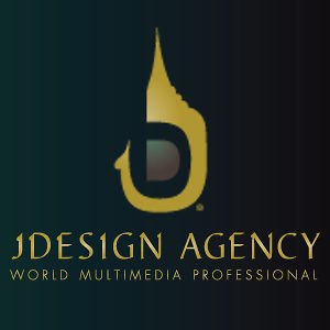 Profile picture for JDesign Agency