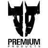 Premium BMX UK