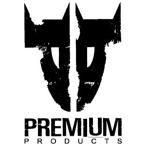 Profile picture for Premium BMX UK