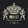 H-57 Creative Station