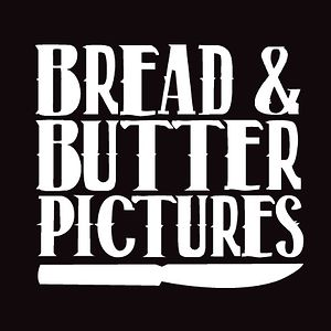Profile picture for Bread &amp; Butter Pictures
