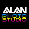 Alanstudio