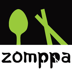 Profile picture for Zomppa