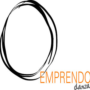 Profile picture for Emprendo Danza