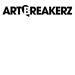 ARTBREAKERZ