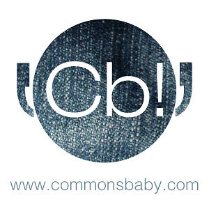 Profile picture for C'mmons baby!