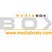 mediaBOX TV