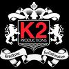 K2 Productions Film & Video