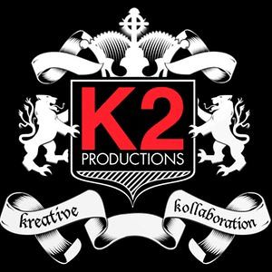 Profile picture for K2 Films