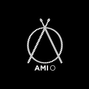 Profile picture for AMi O