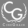 CineGrain