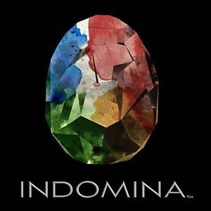 Profile picture for Indomina