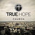 True Hope Church