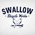 Swallow Bicycle Works