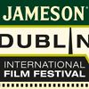 Dublin Film Festival