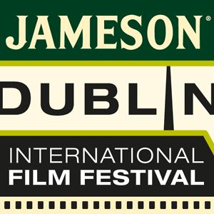 Profile picture for Dublin Film Festival