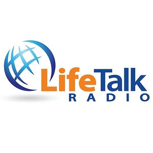 Life Talk Tadio - Life Talk Radio Life Stream