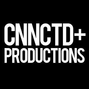 Profile picture for CNNCTD+